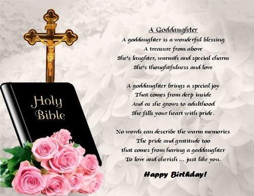 happy_birthday_goddaughter7
