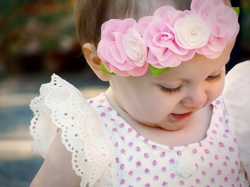 happy_birthday_goddaughter8