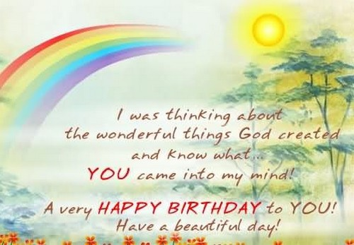 happy_birthday_my_beautiful_friend3