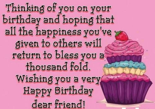 happy_birthday_my_beautiful_friend4
