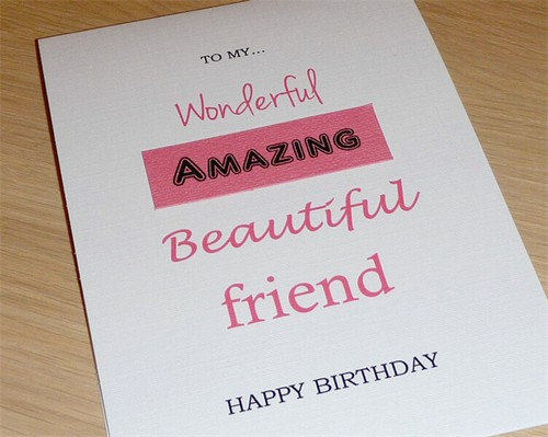 happy_birthday_my_beautiful_friend5
