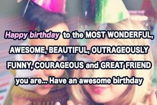 happy_birthday_my_beautiful_friend6