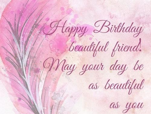 happy_birthday_my_beautiful_friend7