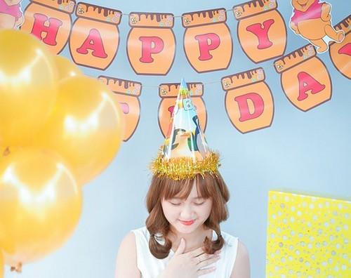 happy_birthday_my_beautiful_friend8