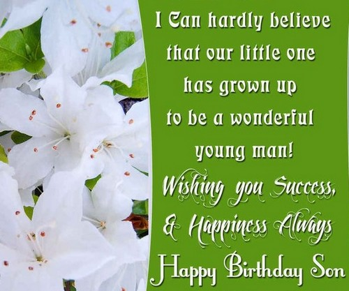 happy_birthday_my_first_born_son1
