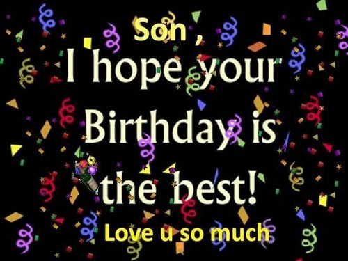 happy_birthday_my_first_born_son2