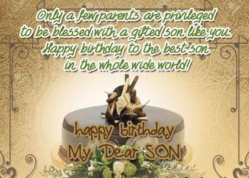 happy_birthday_my_first_born_son4