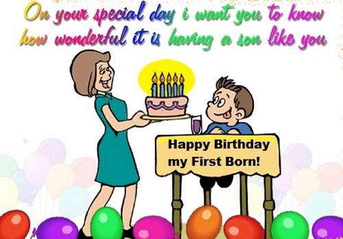 happy_birthday_my_first_born_son5