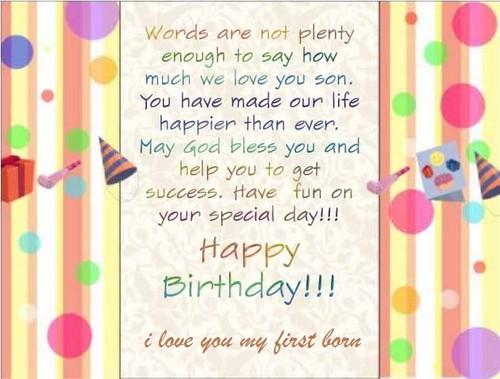 happy_birthday_my_first_born_son6