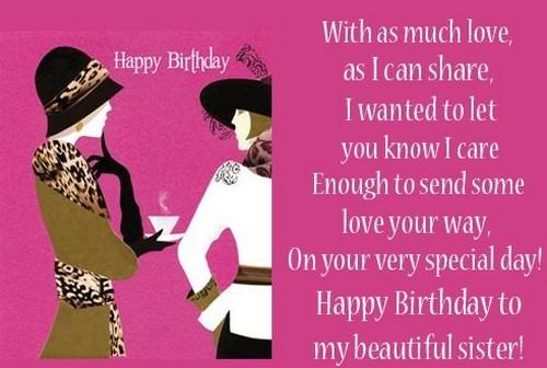 happy_birthday_to_my_beautiful_sister2