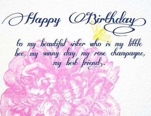 happy_birthday_to_my_beautiful_sister4