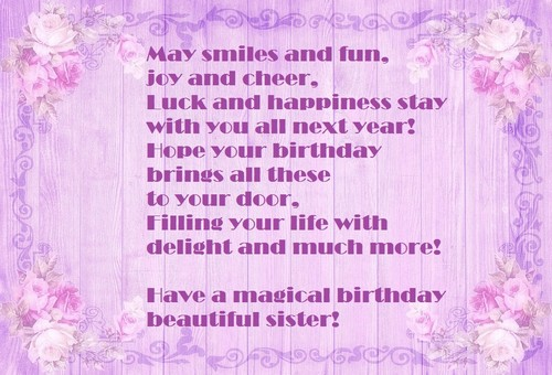 happy_birthday_to_my_beautiful_sister6