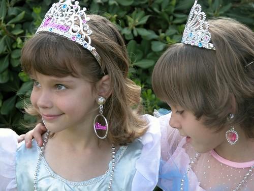 happy_birthday_to_my_beautiful_sister8