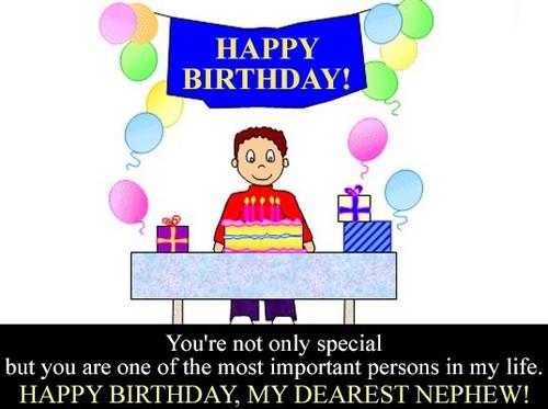 happy_birthday_to_my_handsome_nephew2