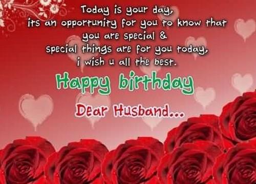 happy_birthday_to_my_wonderful_husband1