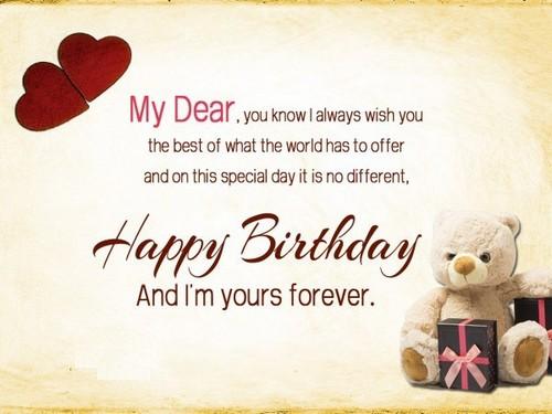 happy_birthday_to_my_wonderful_husband3