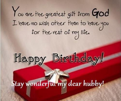 happy_birthday_to_my_wonderful_husband4