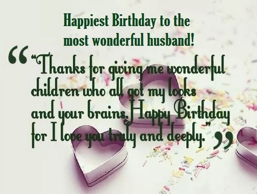 happy_birthday_to_my_wonderful_husband6