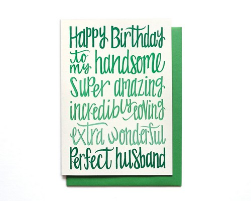 happy_birthday_to_my_wonderful_husband7