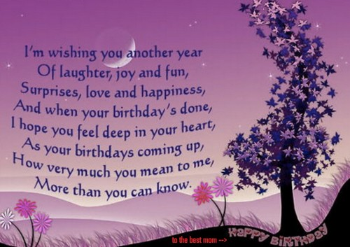 happy_birthday_to_the_best_mom1