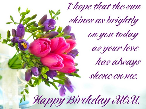happy_birthday_to_the_best_mom3