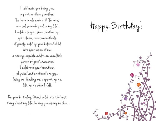happy_birthday_to_the_best_mom6
