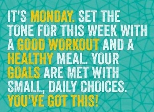 motivational_monday_quotes1