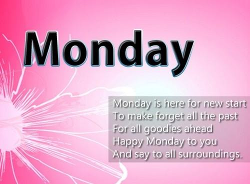 motivational_monday_quotes2