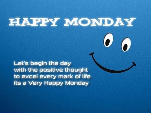 motivational_monday_quotes4