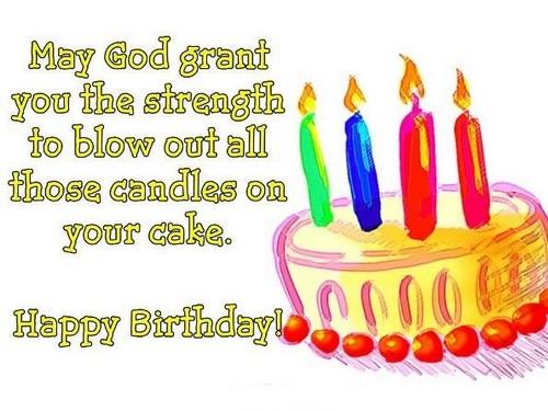 fabulous birthday wishes to inspire