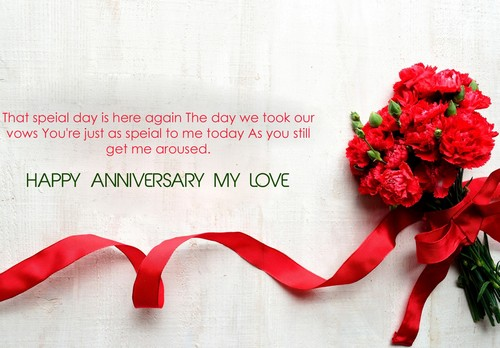 wedding_anniversary_quotes1