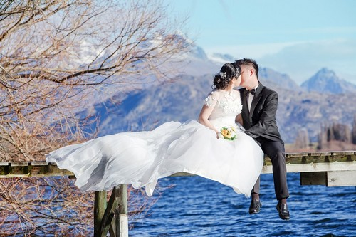 wedding_anniversary_quotes8