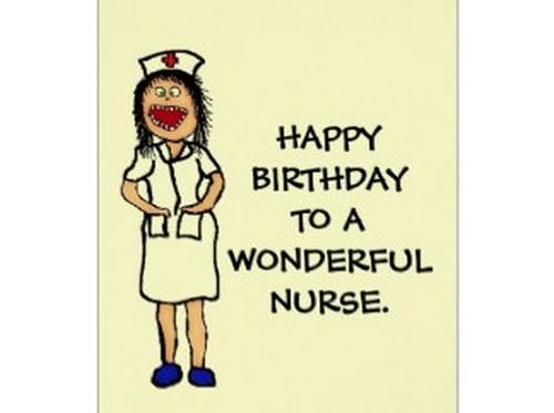 happy_birthday_nurse1