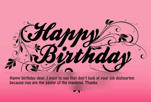 happy_birthday_nurse5