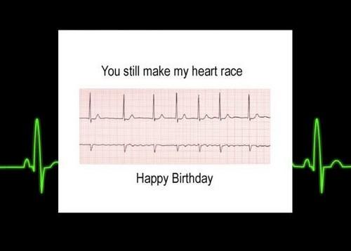 happy_birthday_nurse6