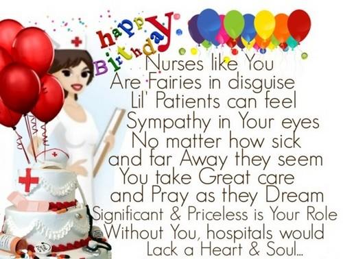 happy_birthday_nurse7