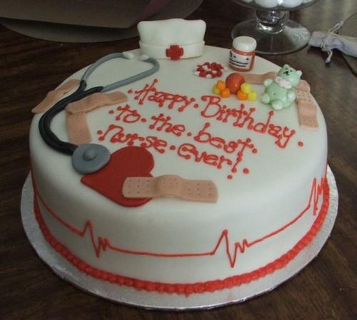 happy_birthday_nurse8