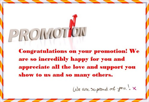 congratulations_on_promotion_messages7