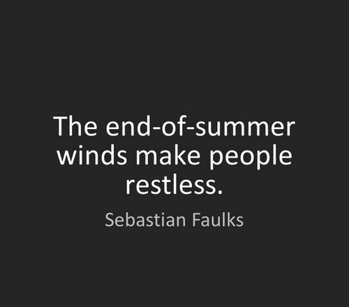 end_of_summer_quotes2