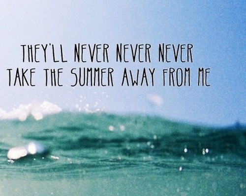 end_of_summer_quotes4
