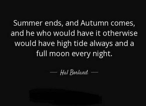end_of_summer_quotes7