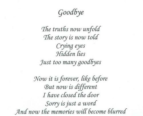 farewell_messages3