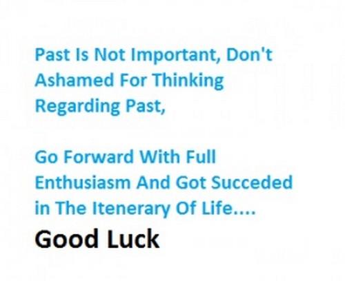 good_luck_messages1