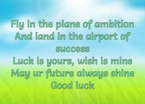 good_luck_messages4