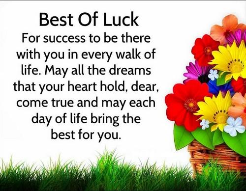 good_luck_messages5