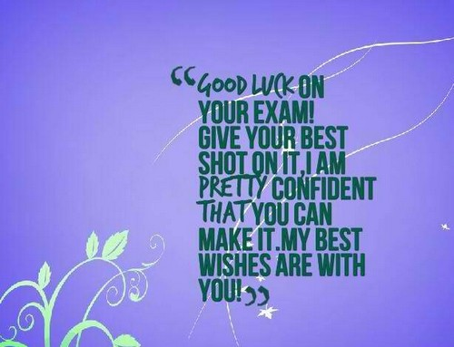 good_luck_on_your_test_messages6