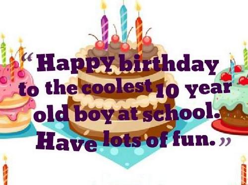 happy_birthday_boy2