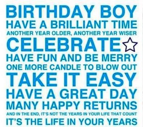 happy_birthday_boy3