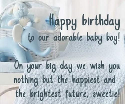happy_birthday_boy5