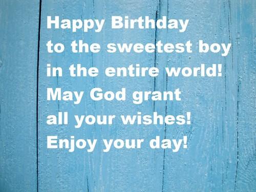 happy_birthday_boy7